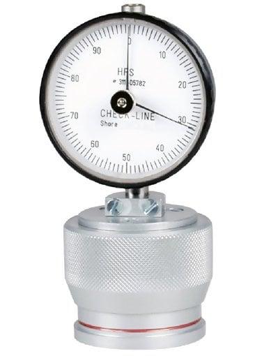 Checkline HPSAO Shore Durometer