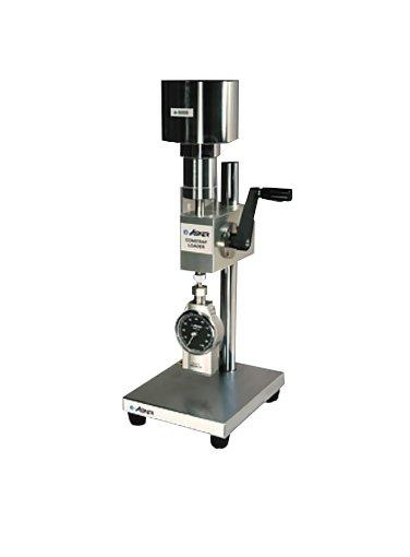 e-1000 e-5000 Durometer Constant Load Stand