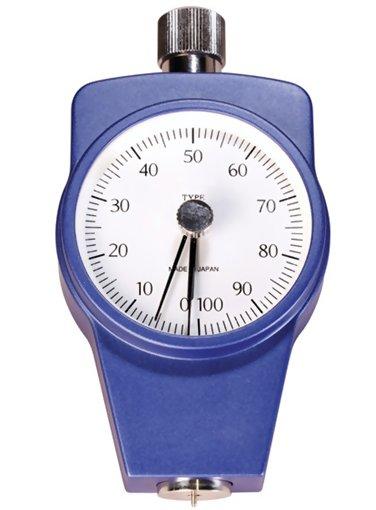 E2 Durometer - Hardness Tester